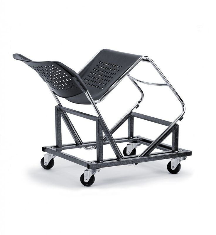 HD Cart for High Density Stackers The HD Cart for High Density chairs is designed  sc 1 st  Pinterest & 20 best Dollies and Carts images on Pinterest | Beauty products ...