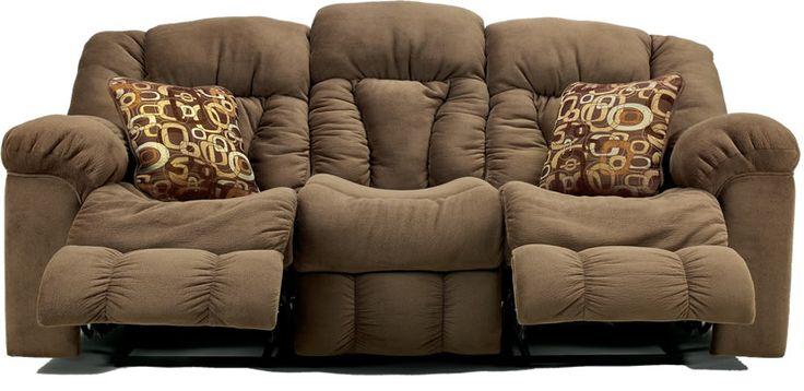 O Sofá Reclinável é o mais Luxuoso e Confortável modelo de Sofá! Veja neste Artigo Exclusivo, como Você Pode Aliar Conforto e Beleza com estes Belos Sofás!