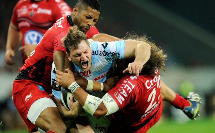 【Bet Victor】Who's the Odds-On Favorite to Take the 2015 Super Rugby Grand Final? UK bookmaker Bet Victor reveals the up-to-date odds on the 2015 Super Rugby season. How do the 2014 champ Waratahs stack up against the rest of the field?