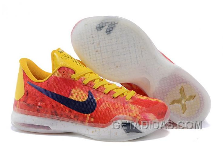 "http://www.getadidas.com/kobe-10-id-sgt-mamba-yellow-multicolor-for-sale-free-shipping.html KOBE 10 ID ""SGT. MAMBA"" YELLOW/MULTI-COLOR FOR SALE FREE SHIPPING Only $93.00 , Free Shipping!"