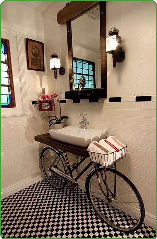 5 Obsessions: Bath Faucets & Fixtures