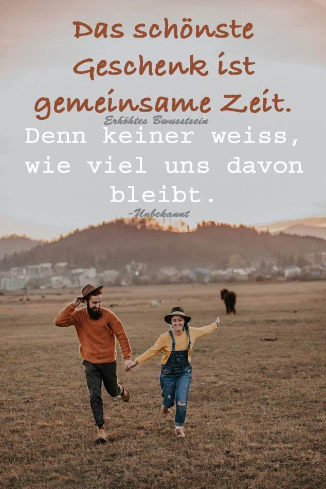 Pin von Margita Epp auf Sprüche | Self confidence quotes, Quotes