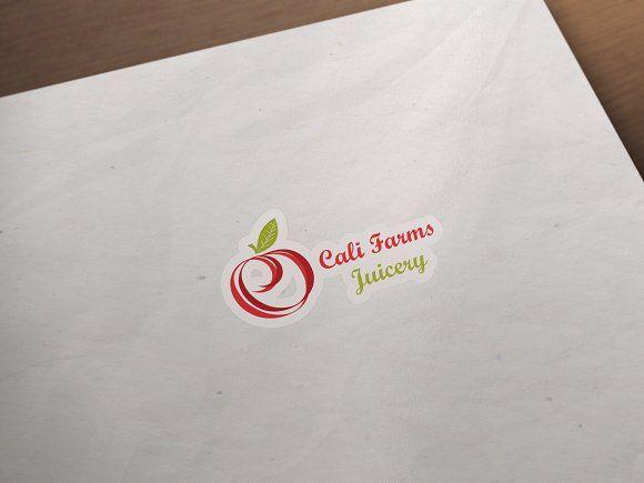 @newkoko2020 Apple Stroke Logo Template by Raj Shop on @creativemarket #bundle #set #discout #quality #bulk #buy #design #trend #vintage #modern #branding #retro #banner #frame #template