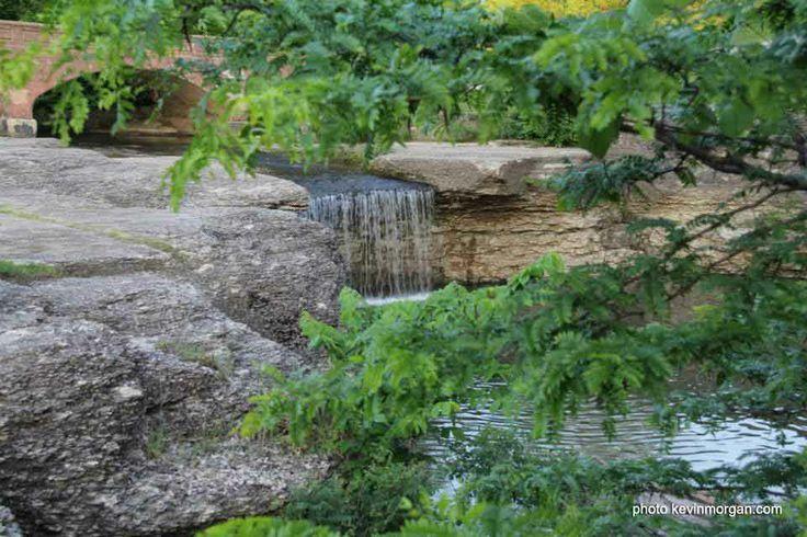 Swingers in excelsior springs mo