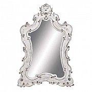 espejo+victoriano+chico