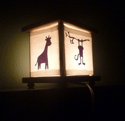 Best Childrens Lamps Ideas On Pinterest Childrens Rooms - Childrens lights for bedrooms
