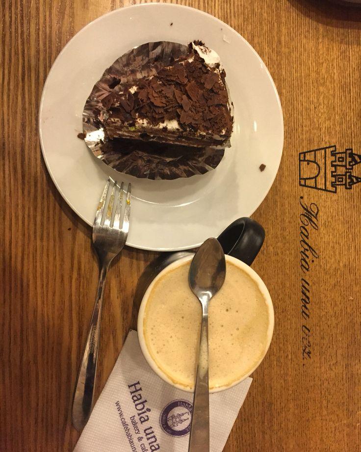 Café literario [ patronato ]
