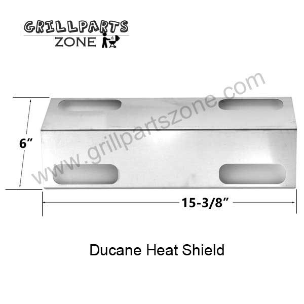 Shop For Ducane Bbq Gas Grill Replacement Parts At Www Grillpartszone Com Find All Models Bbq And Gas Grill Part Grill Parts Gas Grill Stainless Steel Grill