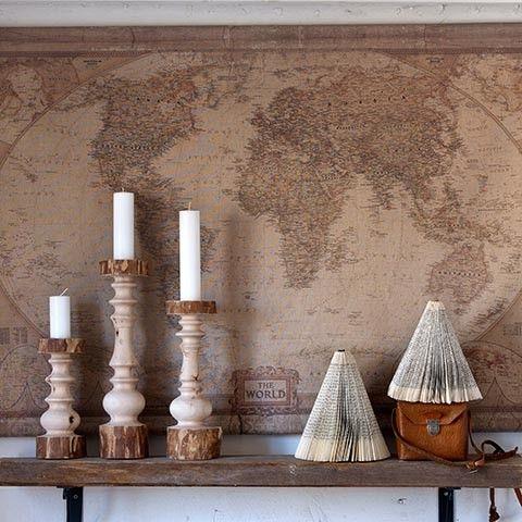 Best 25+ Grande carte du monde ideas on Pinterest | Carte murale ...