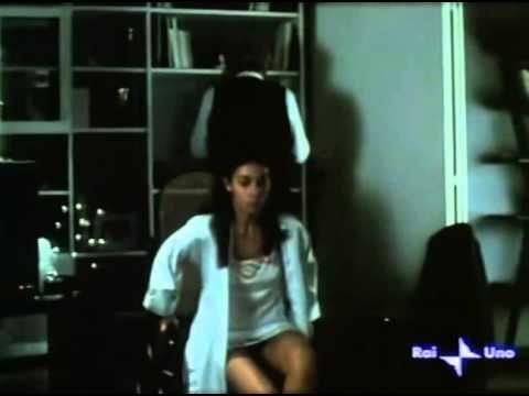 La casa del tappeto giallo Carlo Lizzani 1983 Versione televisiva