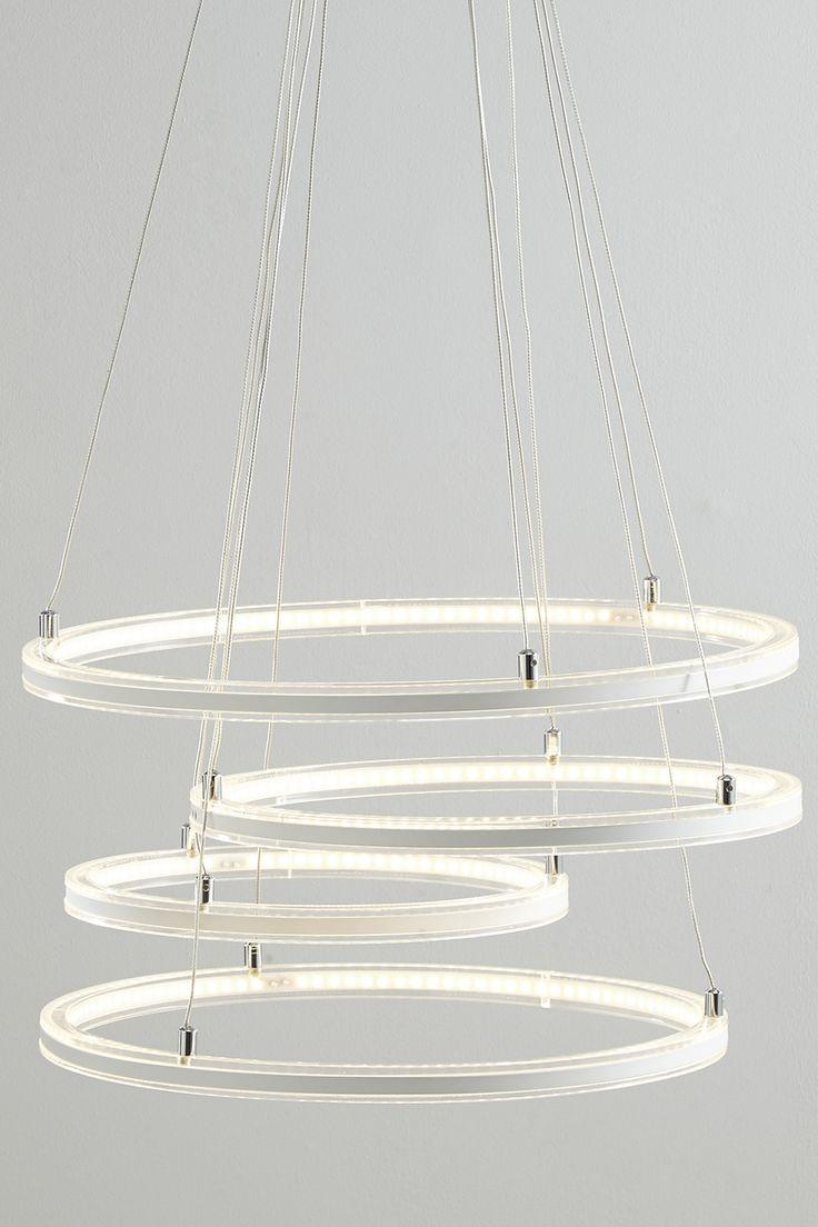 Bedroom Ceiling Lights Bhs : Katya cluster light ceiling lights lighting