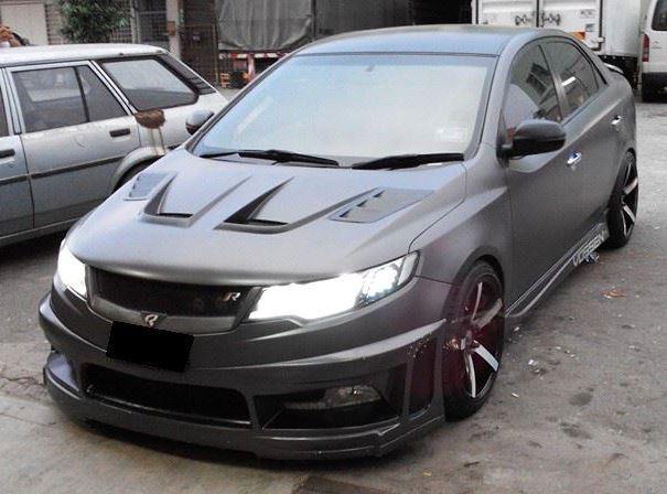 Best Modified Cars Ideas On Pinterest Drifting Cars Nissan