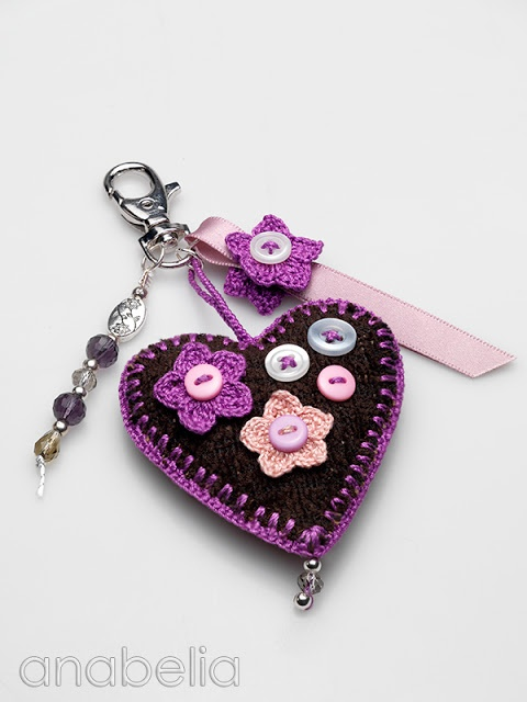 keychain craft ideas 17 best images about crafts key chains how to on 2267