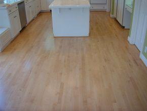 damaged wood water damaged floors click floor water damage control ...