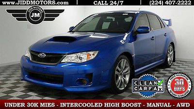 nice 2013 Subaru Impreza STI - For Sale View more at http://shipperscentral.com/wp/product/2013-subaru-impreza-sti-for-sale-3/