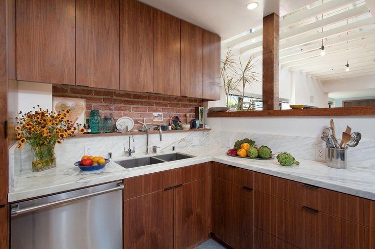 Kitchen Cabinet Painting Ashland Ma