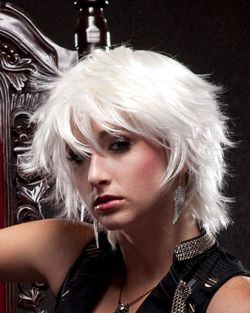 Fun Wigs -Party, Halloween & Costume Wigs | Best Wig Outlet®