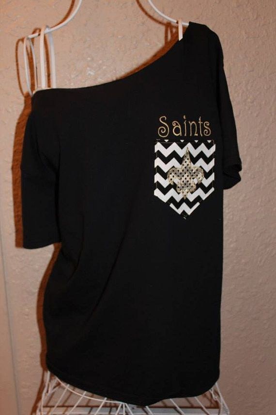 *** PLEASE ALLOW UP TO TWO WEEKS FOR YOUR ORDER TO SHIP!!!!!      This pocket shirt is a unisex t-shirt with the neck cut out so that it hangs