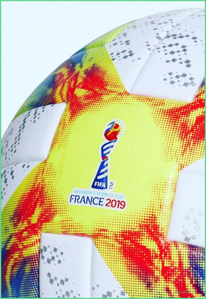 Heres What Industry Insiders Say About World Cup Ball 8 World Cup Ball 8 Https Soccerdrawings Com Heres Wha In 2020 Soccer Drawing World Cup Fifa Women S World Cup