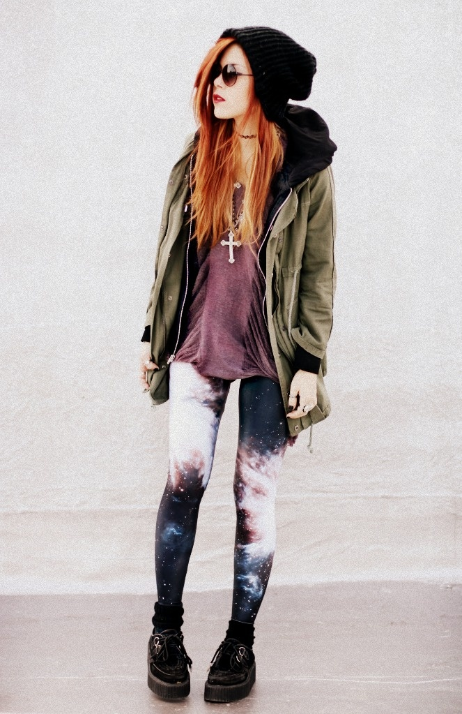 i just <3 these pants!