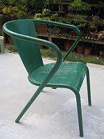 Cadeira Gonçalo