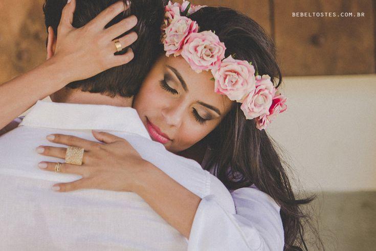 Pré Casamento - Fernanda e Frederico - Buquê de Anis - Fotografias de casamentos em Governador Valadares e região