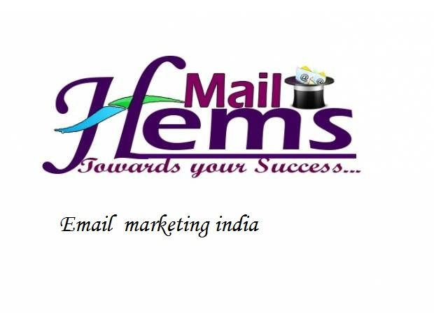 Hemsmail: Best Email Marketing Company.We offers email marketing india,bulksms,smtp server Track all your email data, so you can do better marketing.  http://www.hemsmail.com/email-marketing-india/ http://www.hemsmail.com/bulk-email-service/ http://www.hemsmail.com/smtp-server/  http://www.hemsmail.com/smtp-server-india/