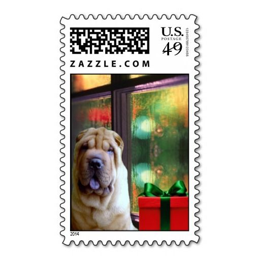 =>Sale on          Shar-pei Christmas Stamps           Shar-pei Christmas Stamps This site is will advise you where to buyThis Deals          Shar-pei Christmas Stamps Online Secure Check out Quick and Easy...Cleck Hot Deals >>> http://www.zazzle.com/shar_pei_christmas_stamps-172308060015566456?rf=238627982471231924&zbar=1&tc=terrest