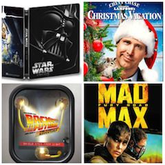 SLIS Holiday Gift Guide: Best 2015 Blu-ray and DVD Box Sets