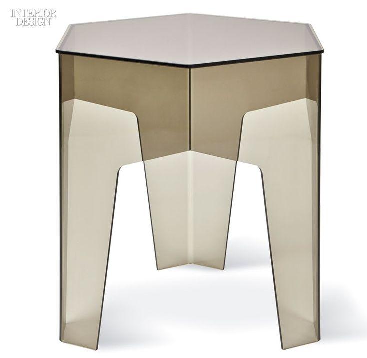 Editors Picks 36 New Furniture Products