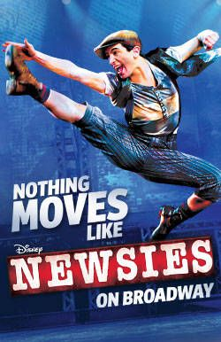 Broadway Shows: NYC Broadway Tickets & Reviews