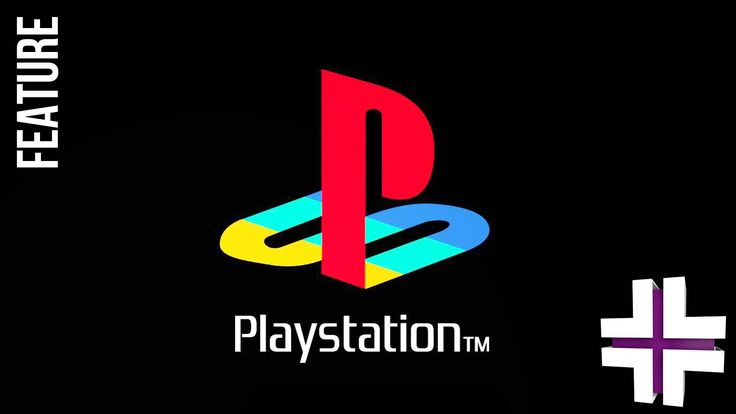 Old Game Plus looks back on the console that changed the game - The original Playstation.