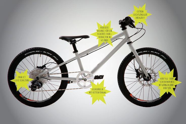 http://www.supurb.de/Supurb-BO20-Kinder-Mountainbike