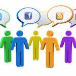 Social Marketing Theory:  The Basics