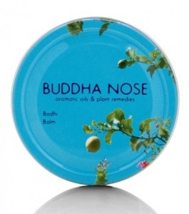 Buddha Nose is a line of organic luxury beauty and body-care products. Creator Amy Galper doesn't use parabens, synthetic fragrances or chemical preservatives in her balms, sprays, scrubs and other products.: Complex Carbohydrates, Exercise Stress, Help Stabilize, Ease Pms, Hormones Include, Leafy Green, Pinning Partly, Buddha Nose, 3 Rich Foods