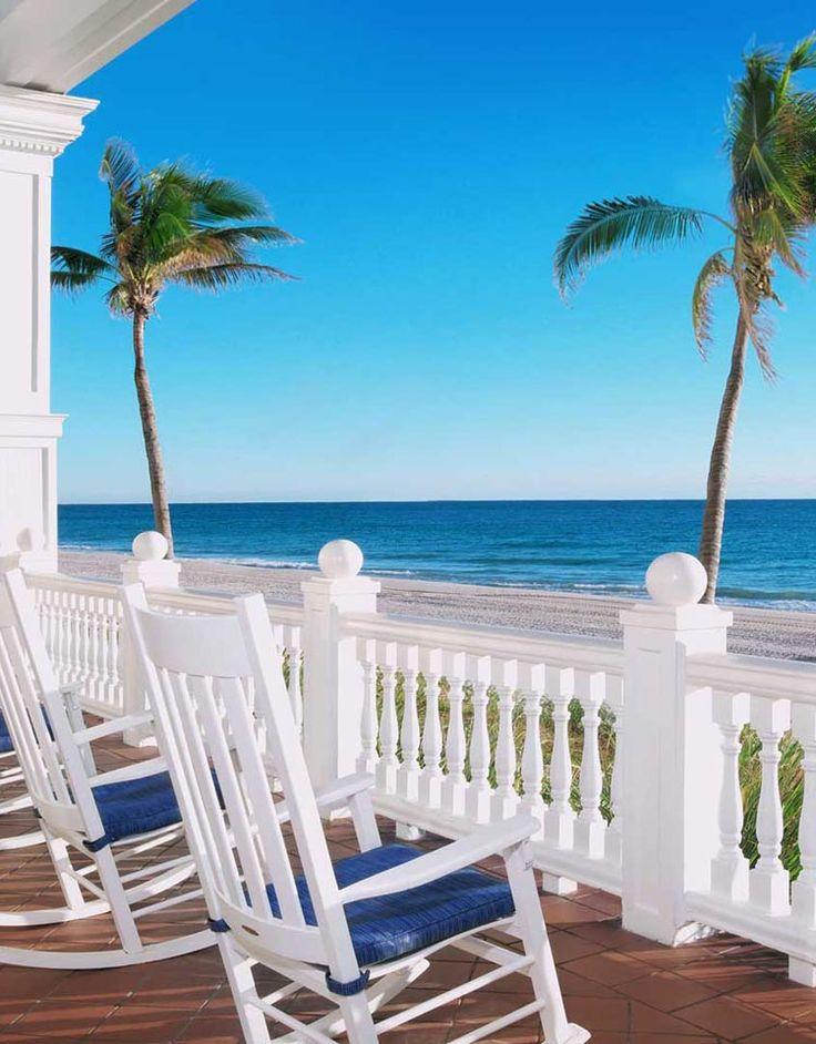 Pelican Grand Beach Resort In