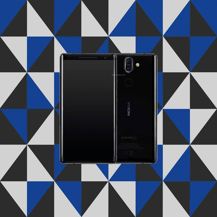 List of detailed specifications of Nokia 8 Sirocco screen. Nokia 8 Sirocco screen has a 5.5-inch size with resolution 2560 × 1440 px which is equal to Quad High Definition Plus (QHD) resolutions of screens. The Aspect ratio of a screen is 16:9. The pixel density is equal to 534 pixels per inch (PPI) ...