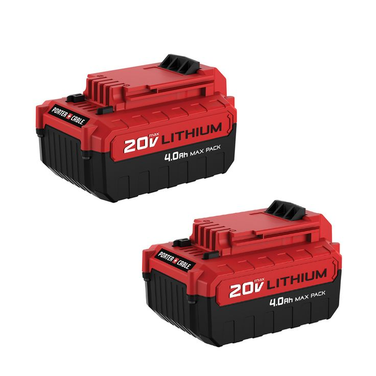 1000+ ideas about Power Tool Batteries on Pinterest | Cordless drill batteries, Battery drill ...