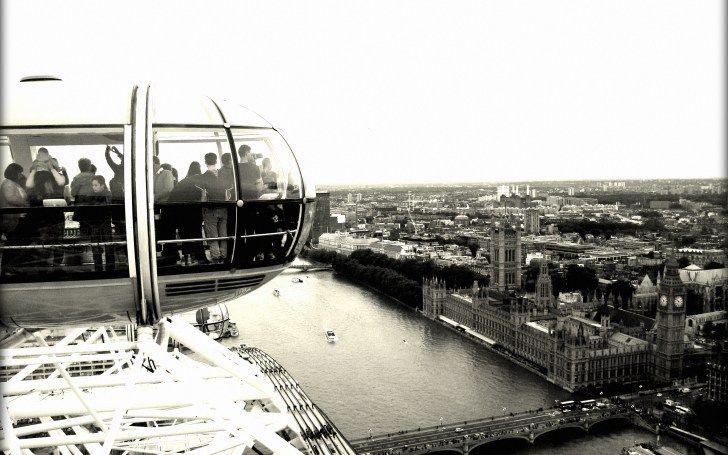 Londyn My Travel Blog  #london #londoneye #uk #england #anglia #wielkabrytania #londyn #podróże #travel