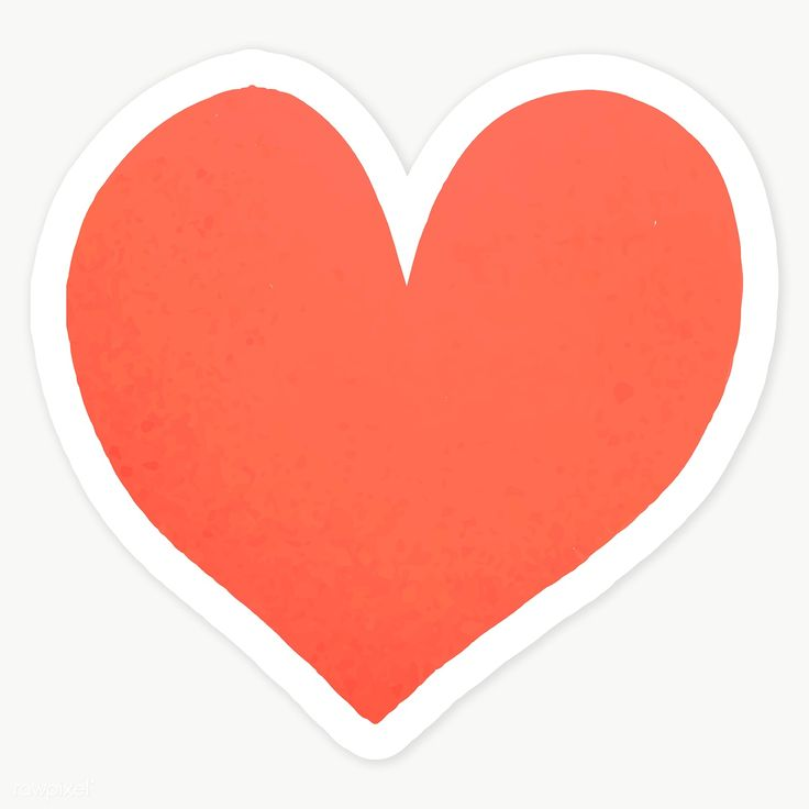Red Love Heart Shaped Icon Social Ads Template Transparent Png Premium Image By Rawpixel Com Aum Heart Icons Social Ads Heart Shapes