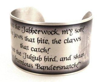 25 best ideas about jabberwocky poem on pinterest lewis