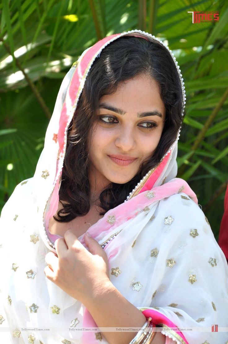 Nithya Menon New Stills:- http://www.tollywoodtimes.com/en/photo-gallery/fullphoto/iaa9mzq0g0/97230