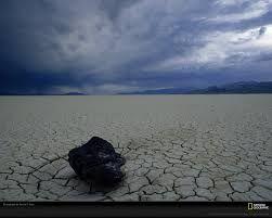 Image result for desert rock