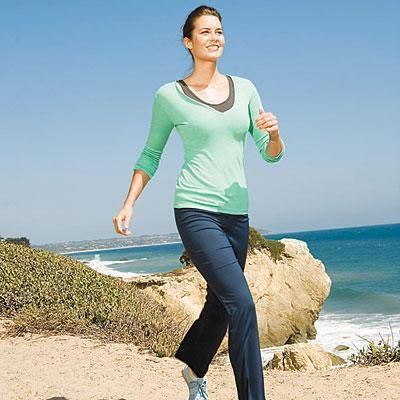 Think thin: 3 mind tricks that can help you lose weight.