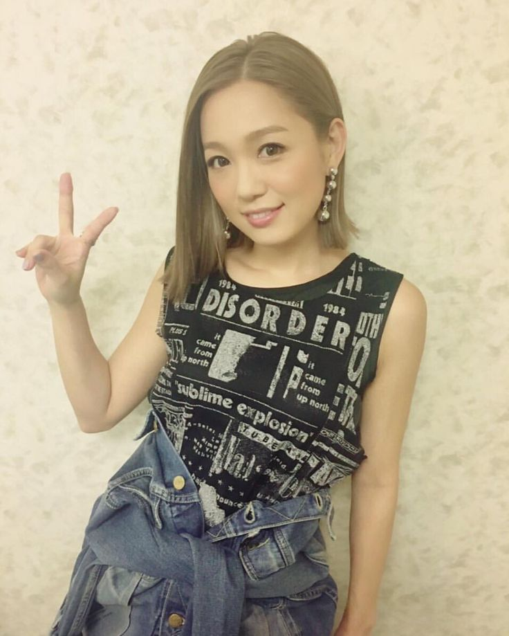 sonoyanさんはInstagramを利用しています:「#西野カナ#カナやん#可愛い#かわいい」 | 可愛い女の子, リトル ...