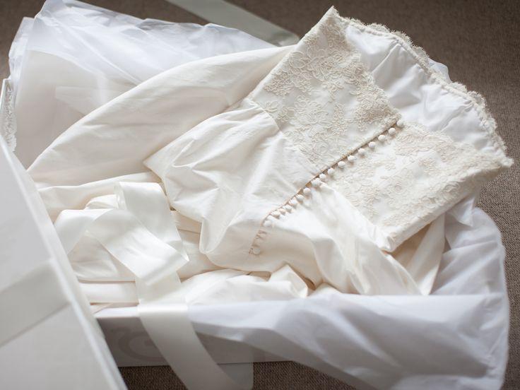 Best 25  Used wedding dresses ideas on Pinterest | Used dresses ...