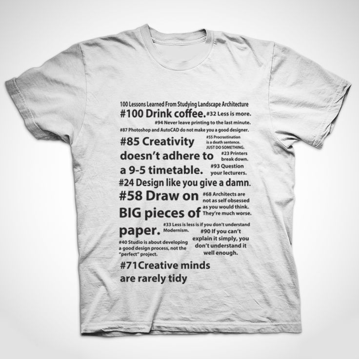 50 best images about t shirts on pinterest keep calm for Architecture student t shirts