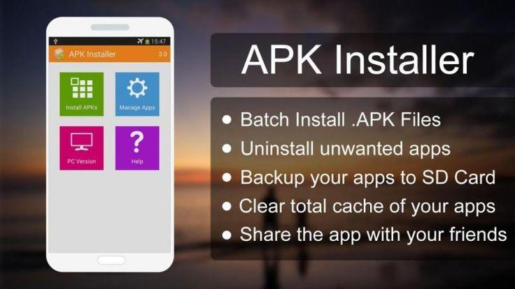 Cum se instaleaza APK-uri pe telefoanele Android