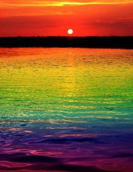 уже разноцветное море картинки исконно мужскую