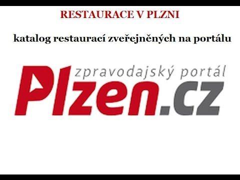 Restaurace Plzeň – restaurace v Plzni | KATALOG Alfa – Omega servisu